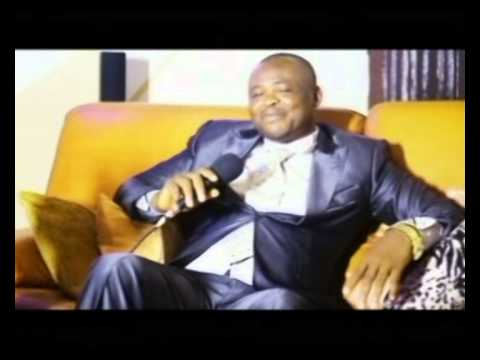Rev Chris Ogugua - Shine Again - Latest Nigerian Gospel Music