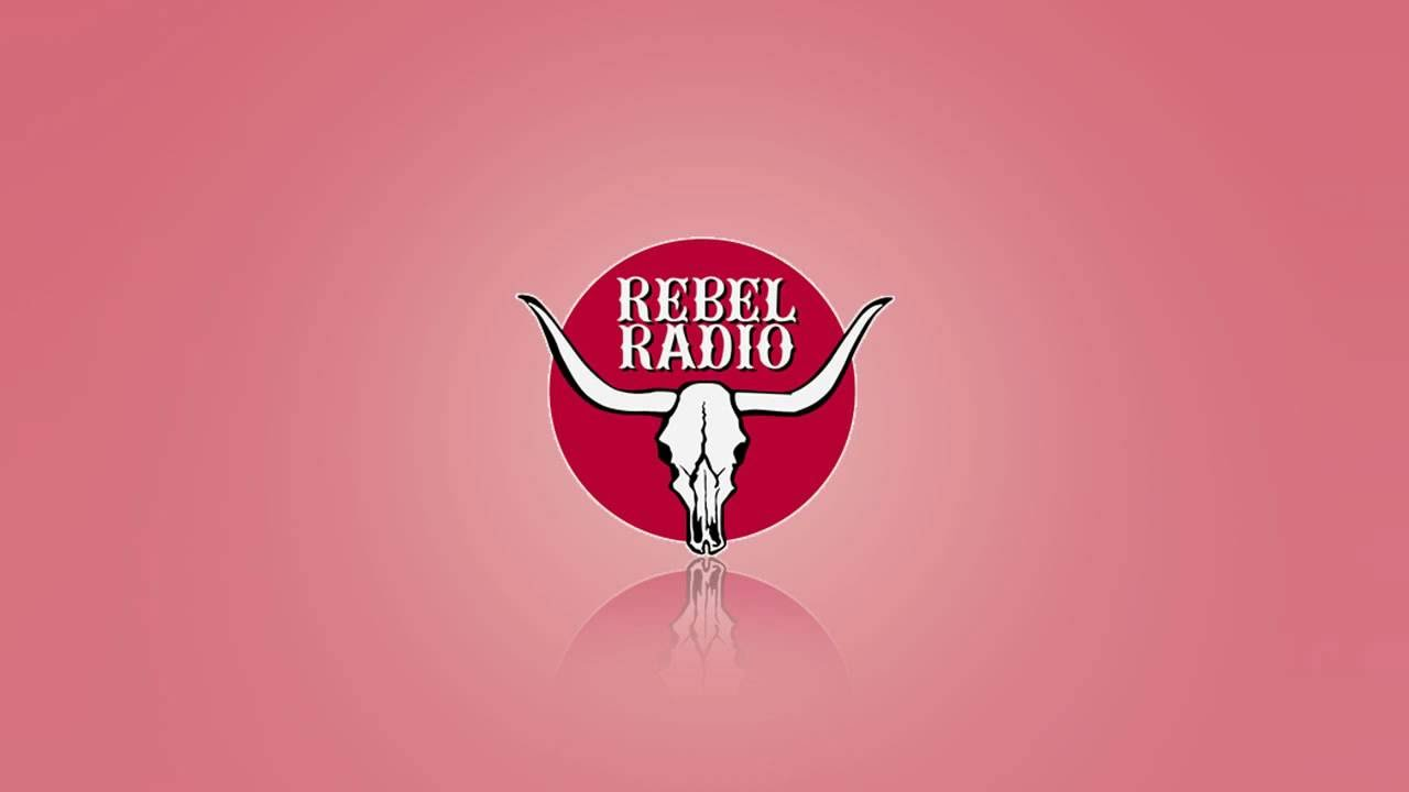 Rebel Radio (GTA V) ALL SONGS!!