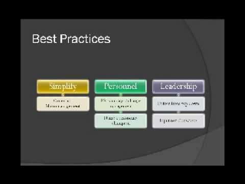 Legal Document Management System Best Practices