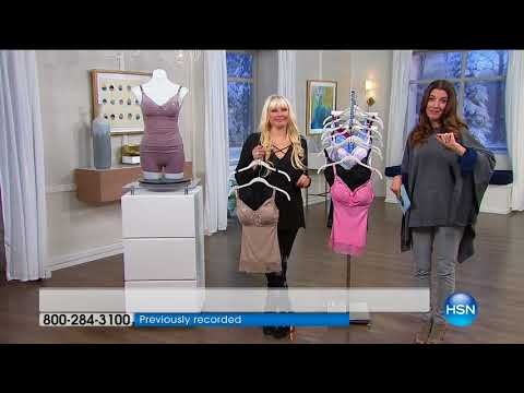 HSN | Fashion & Accessories Clearance Up To 60% Off 01.11.2018 - 03 AM
