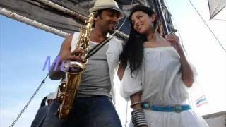7 Aum Arivu - First Look Stills, Songs, Trailer @ MusicGlitz.com