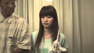 結婚式場八王子日本閣のショートムービー。 2012年製作(近日公開予定)。...