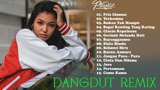 Download Lagu DANGDUT REMIX LAWAS TERFAVORIT 90an - Dangdut Santai Populer Nonstop mp3