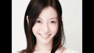 高村凜が双子を出産、ブログで報告 高村凛 検索動画 6