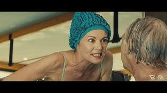 Exklusiv: MISS SIXTY Trailer Deutsch German | 2014 Official [HD]
