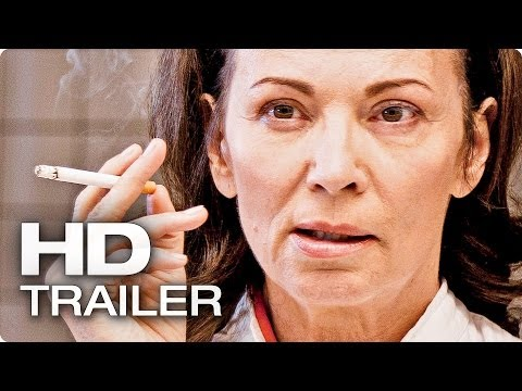 Exklusiv: MISS SIXTY Trailer Deutsch German | 2014 Official [HD]