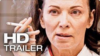 Exklusiv: MISS SIXTY Trailer Deutsch German   2014 Official [HD]
