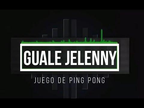 JUEGO DE PING