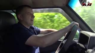 ПереСВАП Ниссан Патрол из Питера (часть2). Завершение проекта, доставка авто заказчику.