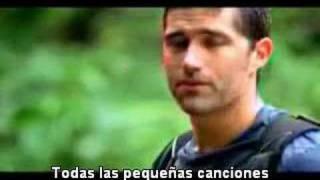 Remy Zero - Perfect Memory (Subtítulos Español)
