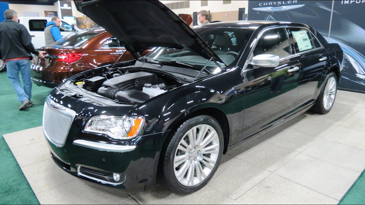 chrysler commands limos vehicle and vast white car the admiring plush executive is with bold journey sets this our what enjoy grey img relax along your vip limousines space leather to glances