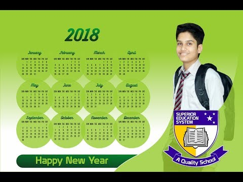 Superior Education School System Darya Khan 2018
