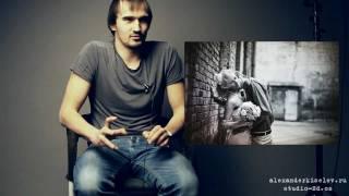Гость блога: Дмитрий Гусев (Свадебный фотограф)