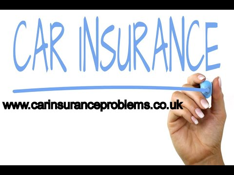 Hastings Car Insurance reviews 2018