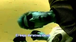 Beastie Boys - Jimmy Jammes (Subtitulos en español)