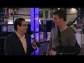 Time to Schein: Trevor Siemian talks Broncos football