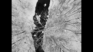 Chinquapin Chill (Hoosier Landmark Series)