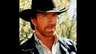 Chuck Norris - Eyes of a Ranger