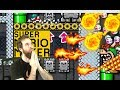 I Don't Ask For Much... | SUPER EXPERT N