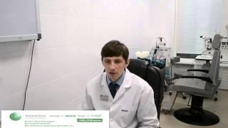 Вирус папилломы человека(, 2015-03-21T16:35:12.000Z)