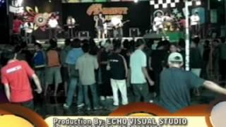 Rockdut Junior MASA LALU 2