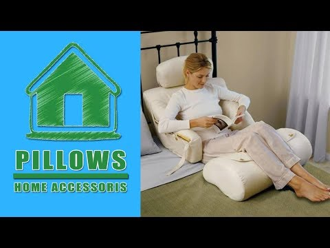 Best Place To Buy Bed Pillows 2018