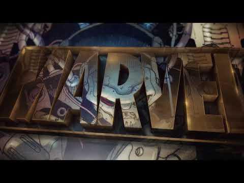 Sony Interactive Entertainment/Insomniac Games/Marvel (2018)
