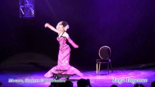 BHOF11 - MoversL Inga Ingenue.mp4