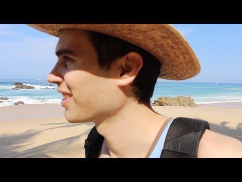 You won't believe the beaches near Puerto Vallarta, Mexico!
