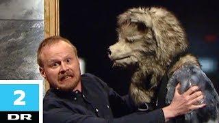 Alternativet møder ulven | Tæt på sandheden | DR2