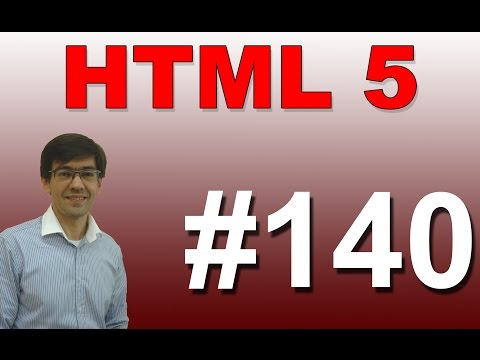 aula 4959 html5 css3 js   Web Sql Database results rowns item listando dados do banco