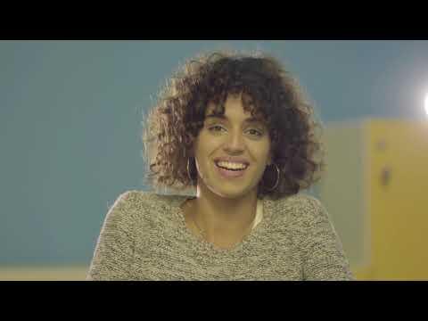 Video institucional 2017 de UTEC