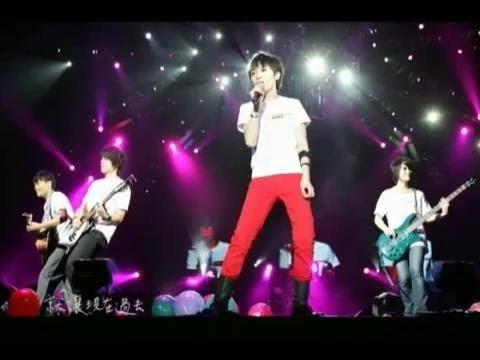 蘇打綠 sodagreen - 【這天】Official Music Video