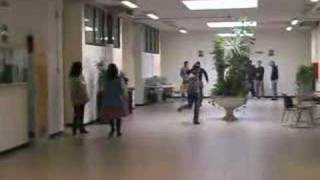 IS06 - Isit show 2006 - Cepu (scuola Cento)