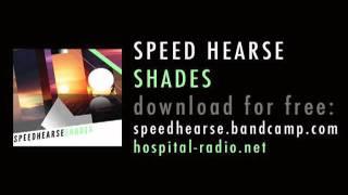 Speed Hearse - Disturbia (Rihanna cover)