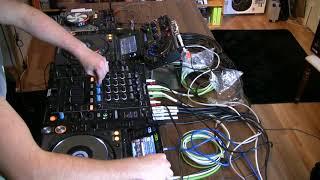 dj fitme edm mix 13