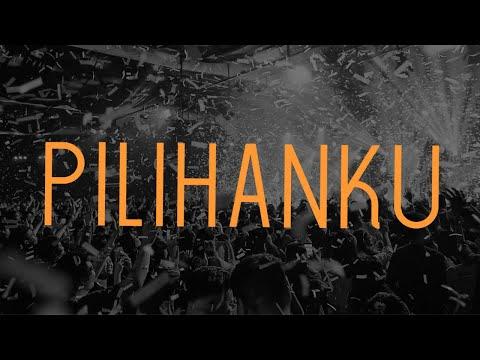 GMS Live - Pilihanku (Official GMS Live)