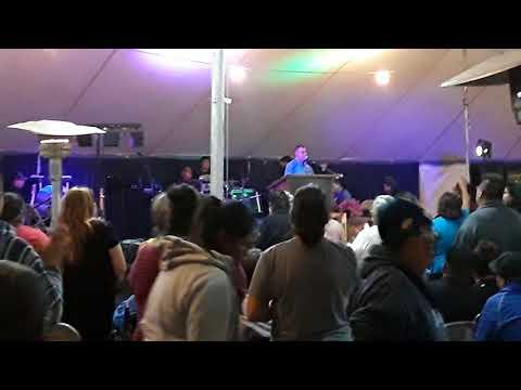 Harrison mann--- robert yazzie--- Dennehotso AZ..2018