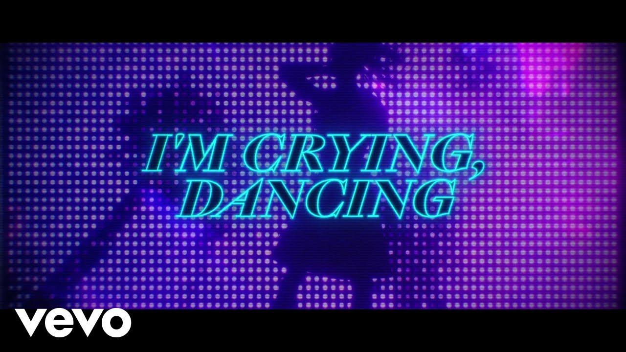 NOTD, Nina Nesbitt - Cry Dancing (Lyric Video)