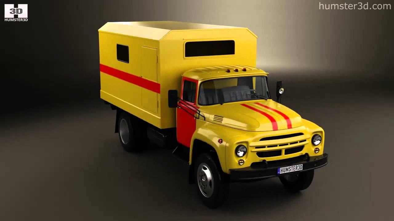227 спецтехника унимог предложение б/у купить в autoscout24 trucks.