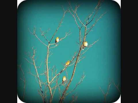 Golden Bird by Levon Helm