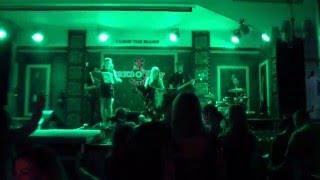 Живая музыка на свадьбу, корпоратив Киев.