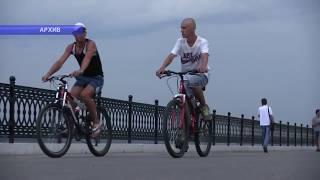 """""""Мечтавший всю жизнь"""" о велосипеде саратовец решился на кражу в 35 лет"""