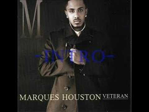 Houston naked album marques