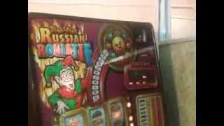 Игра зомби против человека с автоматом базука