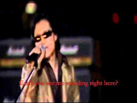 X-Japan I.V. (karaoke version)