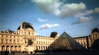 I LOVE PARIS - Les Negresses Vertes