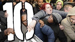 10 MROCZNYCH sekretów Black Friday [TOPOWA DYCHA]