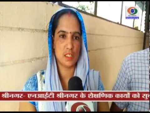 GROUND REPORT, UTTARAKHAND,UDHAMSINGH NAGAR P M JAN AUSHDHI YOJNA , 27 OCTOBER 2018