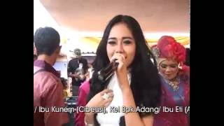 "Video janda bodong Rihana oces ""Janda bodong"" download MP3, 3GP, MP4, WEBM, AVI, FLV Juli 2018"